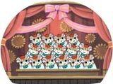 Hamster Choir