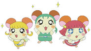 Nintendo-e3-2004-hamtaro-hhg-rainbow-girls