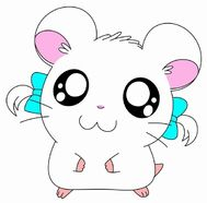 Hi-hamtaro-little-h-4e2614602d42a