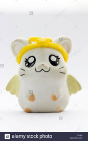Japanese-plastic-anime-hamtaro-hamster-character-harmony-from-the-F31524