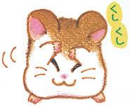 Hamtaro-2-gbc-artwork-kushkush