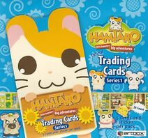 Hamtaro-official-trading-cards-series1-box