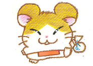 Hamtaro-2-gbc-artwork-howdy