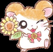 Hamtaro-kuji2-happyhamuhamu-artwork-1