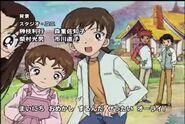 EGozdm9uMTI= o hamtaro-japanese-ending-5