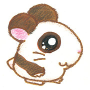Hamtaro-2-gbc-artwork-panda