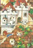 Gozaimachu-volume1-coverback