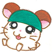 Hamtaro-2-gbc-artwork-cappy