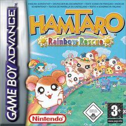 Hamtaro-RRbox