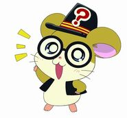 Hi-hamtaro-little-h-4e262a4e070d3