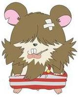 Hambeard