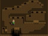 Cavernous Caves
