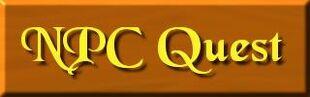 NPC Quest