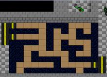 Rh tiles 2