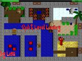 Split Level Lunacy