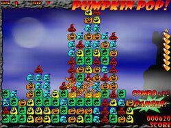 PumpkinPopScreenshot