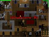 Halloween Horror - MH