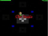 Star Ramble