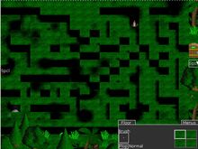 Relic Hunter Maze Temple
