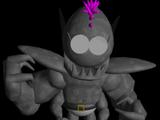 Super Duper Zombie