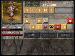 DungeonScrollScreenshot