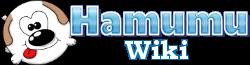 Hamumu Wiki