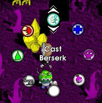 File:My spells.jpg