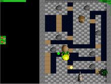 Rh tiles 3