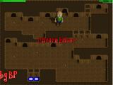 Cavern Havoc