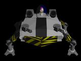 LoonyBot 5000
