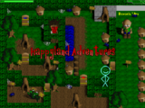 Happyland Adventures