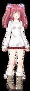 Nanami h