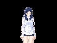 Satsuki Casual