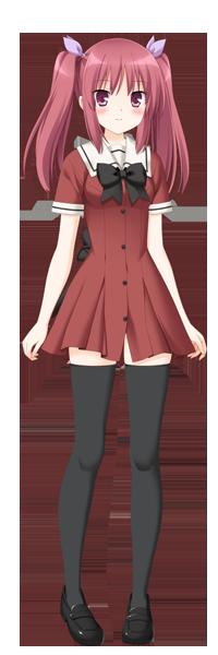 Nanami 01