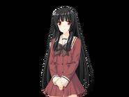 Shizuku Uniform