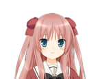 Azumi Risa