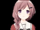 Kaede Kitajima
