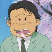 Toshizou