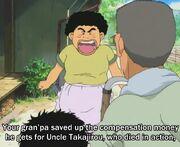 Takajirou