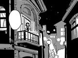 Akane Residence