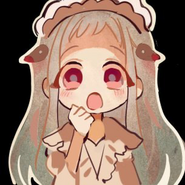AidaIro's Novice Songstress Twitter icon