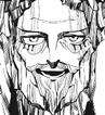 Kodama Pre-Confession Tree Arc