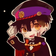 AidaIro's Halloween Twitter icon