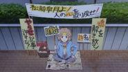 Hanasaku Iroha Ep11 - 04