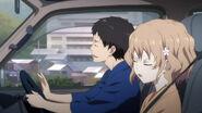 Hatsuyuki-tsuki hanasaku iroha - 02 1280x72007c905e3-mkv snapshot 13-52 2011-04-12 17-13-53