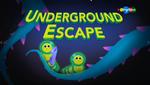 Undergroundescapepreview