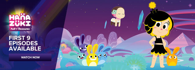 File:Hanazuki Full of Treasures 2.jpg