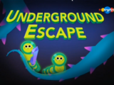 Underground Escape