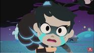 Kiazuki Cries