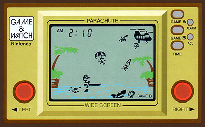 widescreen game and watch handheld devices wiki fandom powered